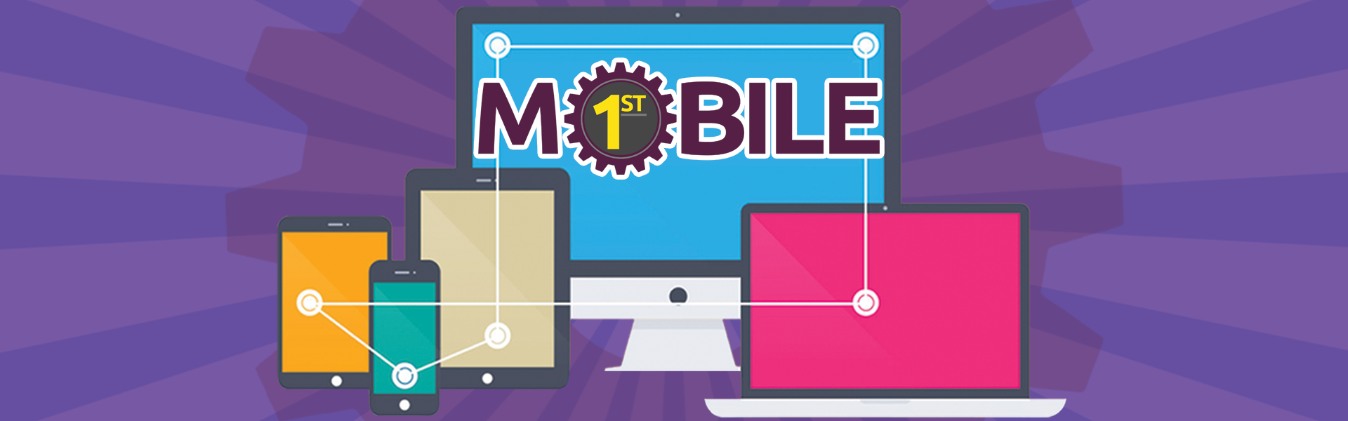 Plan Mobile First