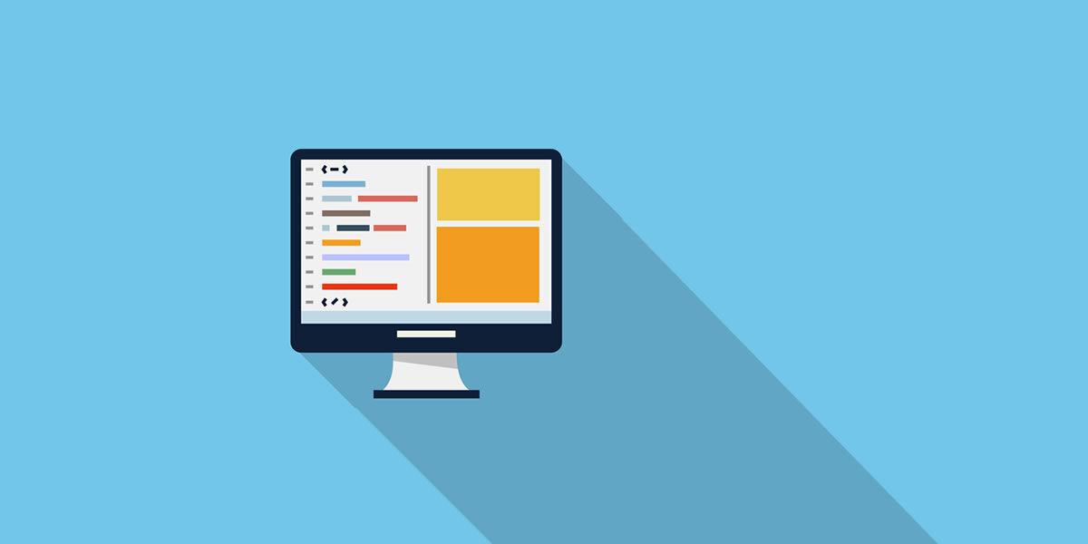 Páginas WEB & eCommerce