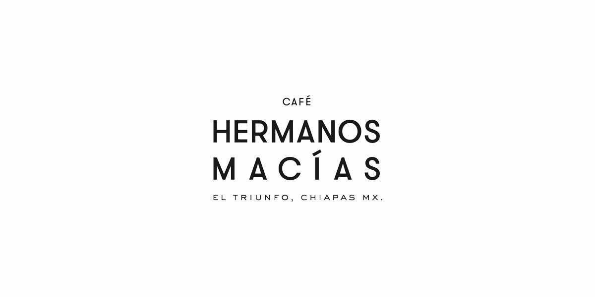 Cliente 2018: Café Hermanos Macias