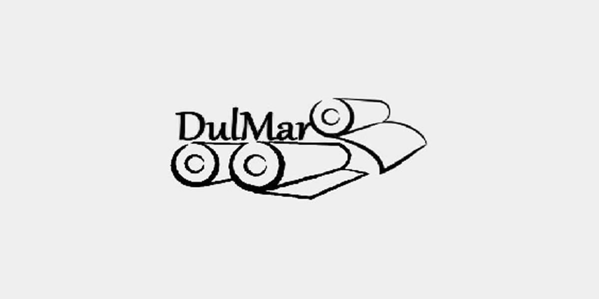 Cliente 2018: Bolsas Dulmar
