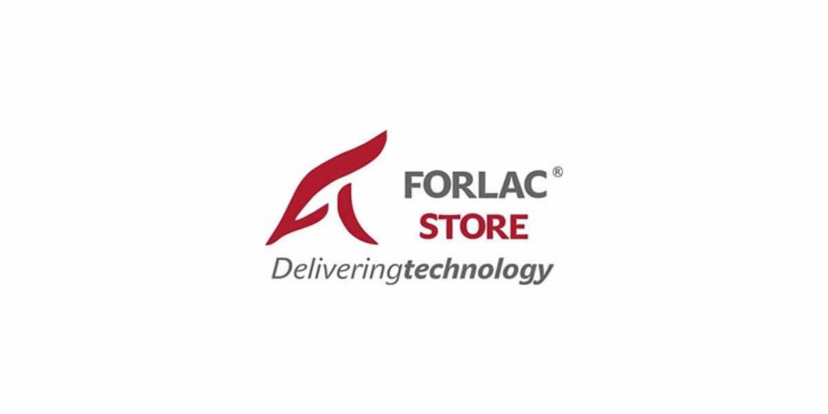 Cliente 2018: FORLAC