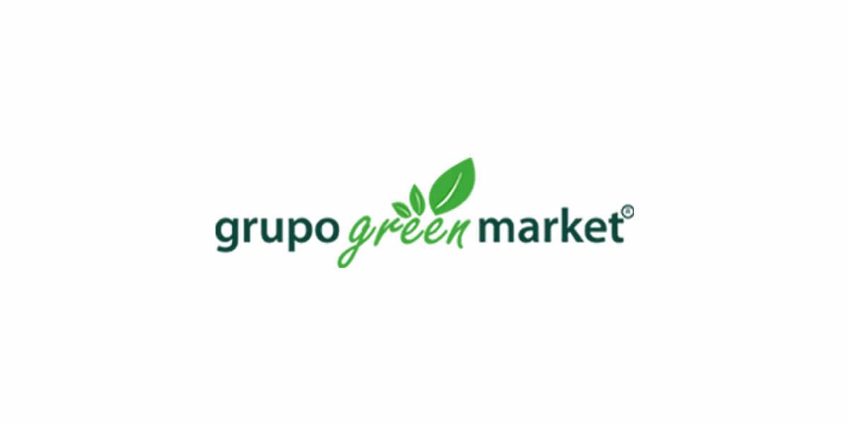 Recontratación Cliente 2018: Grupo Green Market