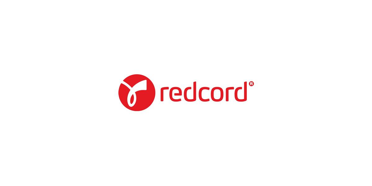 Cliente 2018: Redcord