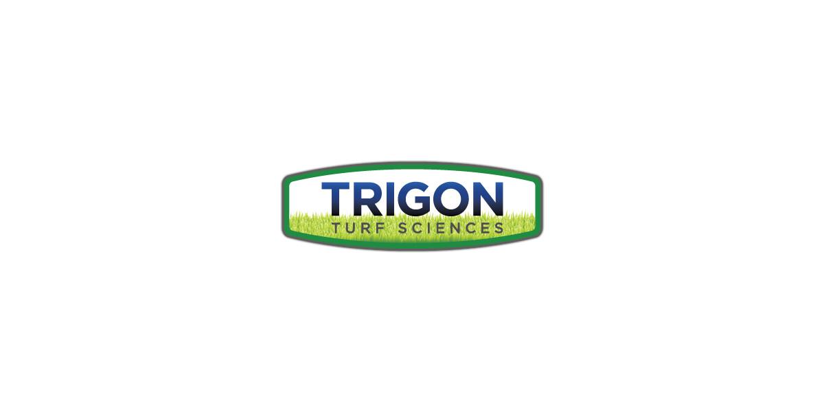 Cliente 2018: Trigon