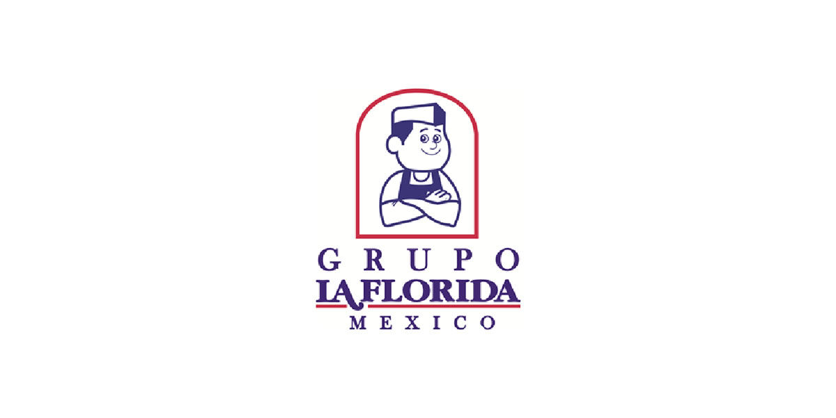 Cliente 2018: Grupo La Florida