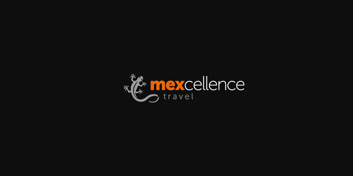 Cliente 2018: Mexcellence Travel