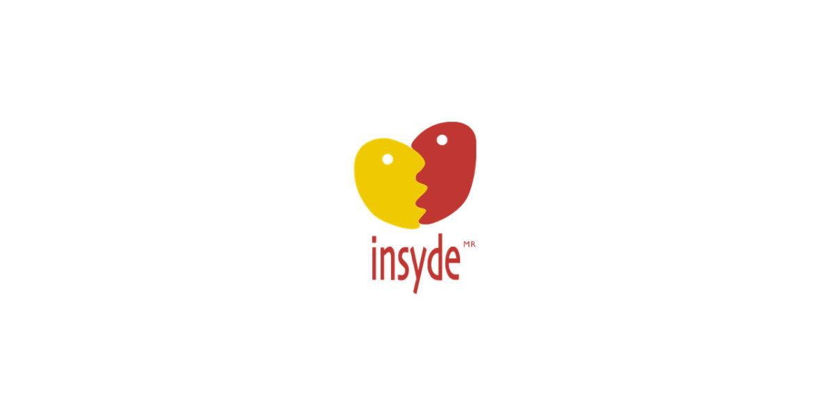 CLIENTE 2018: INSYDE