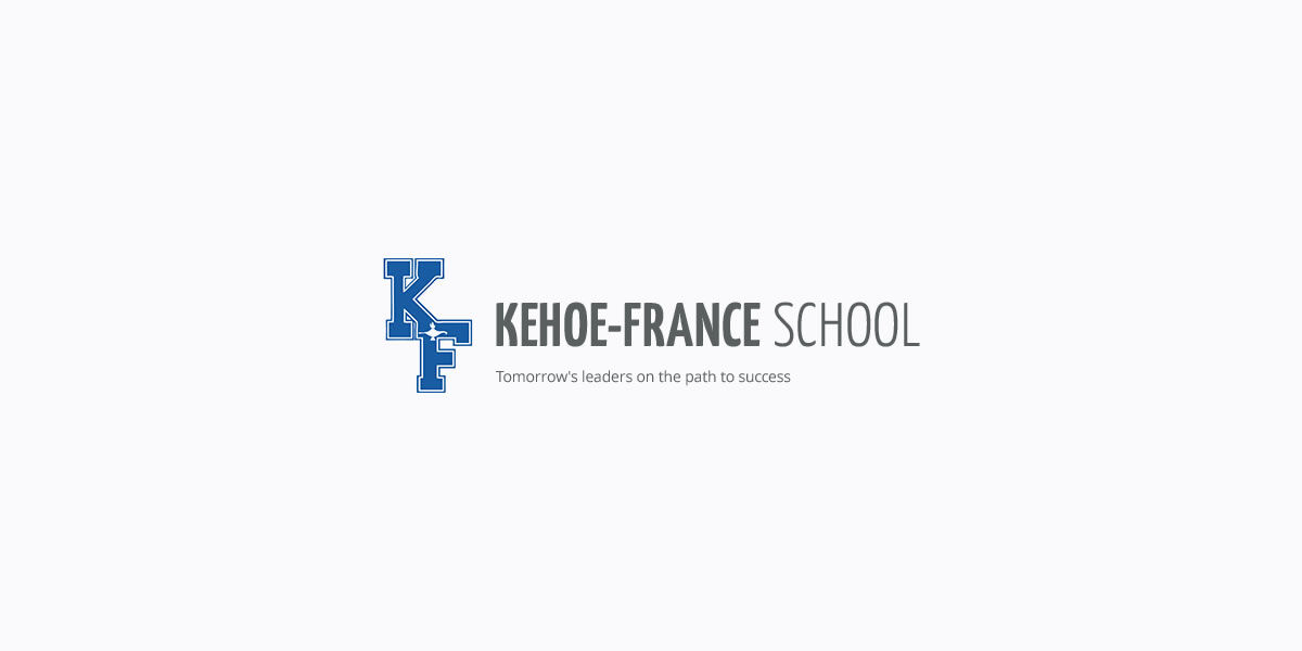 CLIENTE 2018: KEHOE-FRANCE