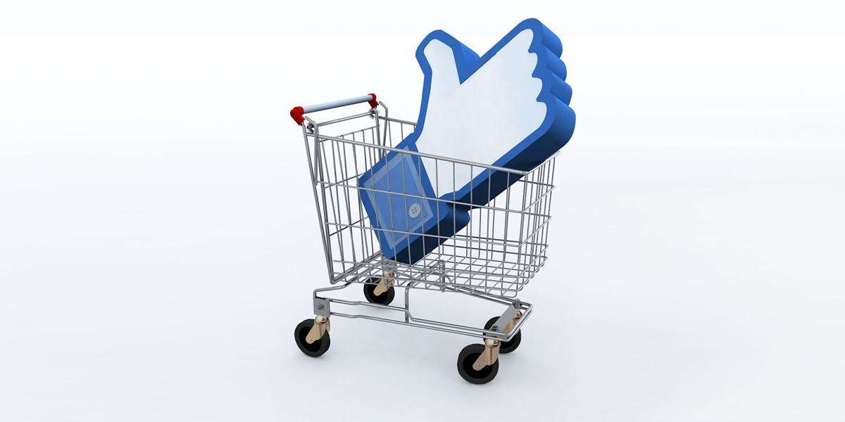 E-commerce y Redes Sociales
