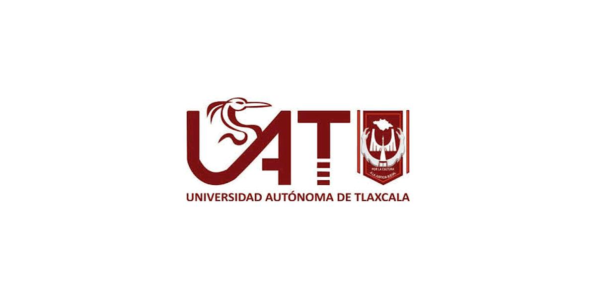 CLIENTE 2019: UATX