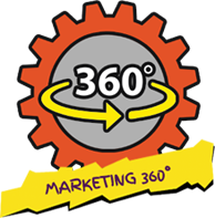 360_icono