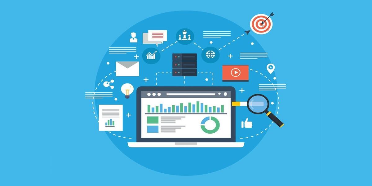 Big Data Marketing, Marketing Basado en Datos