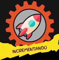 incrementando_icono