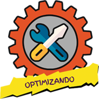 optimizando_icono